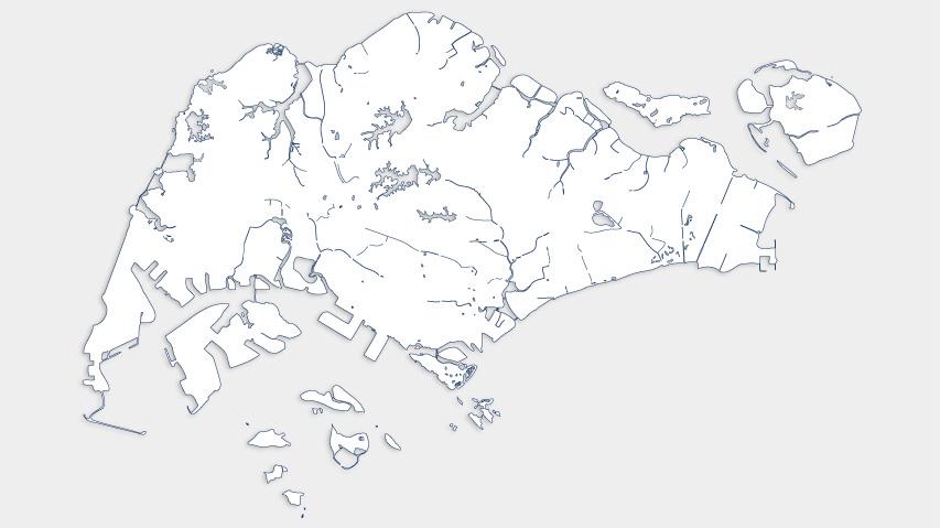 NEA | Rain Areas Singapore Wind Direction Map on world wind direction, global wind direction, south wind direction, ukraine wind direction, bali wind direction, oahu wind direction, northern hemisphere wind direction, offshore wind direction, bangalore wind direction, san francisco wind direction,