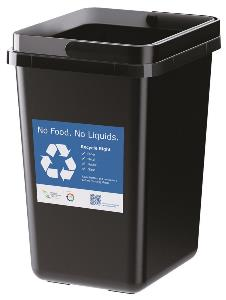 Keyvisual without recyclables_low res