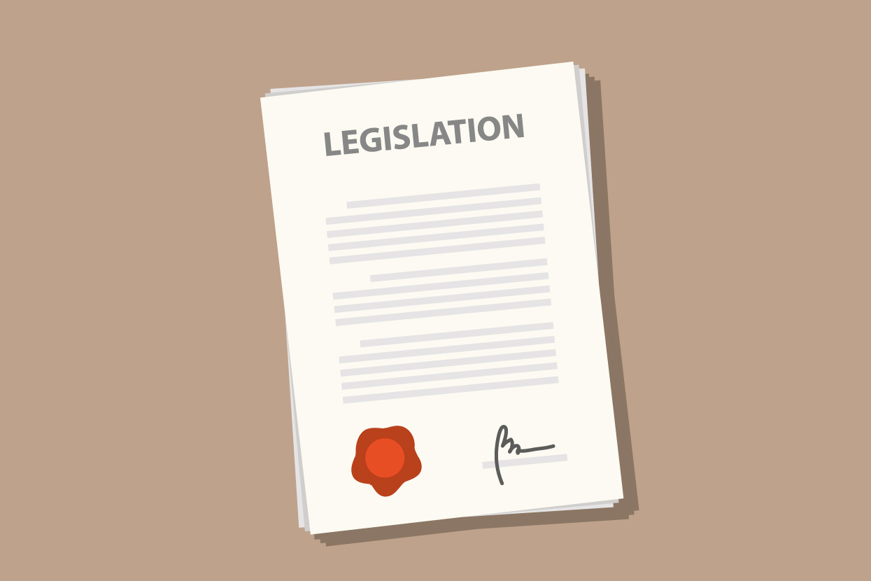 New NEA CorpWebsite Infographics Resources Legislation